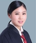 湖南株洲雷莉律师